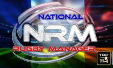 National Rugby Manager İndir Yükle