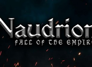 Naudrion: Fall of The Empire İndir Yükle
