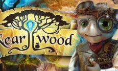 Nearwood – Collector's Edition İndir Yükle