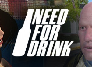 Need For Drink İndir Yükle