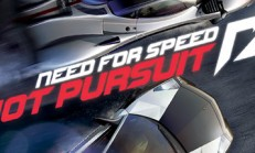 Need For Speed: Hot Pursuit İndir Yükle
