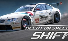 Need for Speed: Shift İndir Yükle