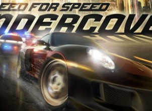 Need for Speed Undercover İndir Yükle