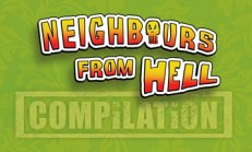 Neighbours from Hell Compilation İndir Yükle