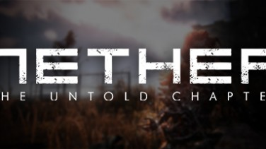 Nether: The Untold Chapter İndir Yükle