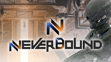 NeverBound İndir Yükle