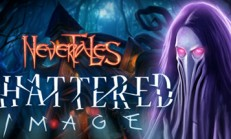 Nevertales: Shattered Image Collector's Edition İndir Yükle