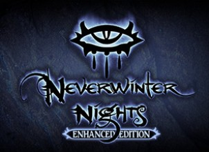 Neverwinter Nights: Enhanced Edition İndir Yükle