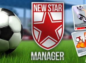 New Star Manager İndir Yükle