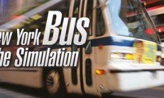 New York Bus Simulator İndir Yükle