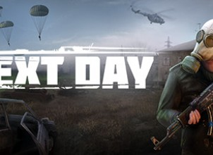 Next Day: Survival İndir Yükle