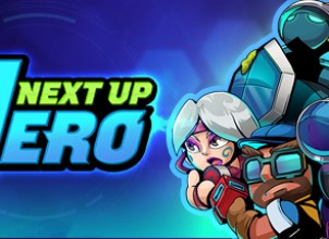 Next Up Hero İndir Yükle
