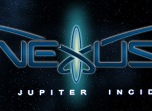 Nexus – The Jupiter Incident İndir Yükle