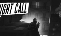 Night Call İndir Yükle