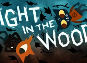 Night in the Woods İndir Yükle
