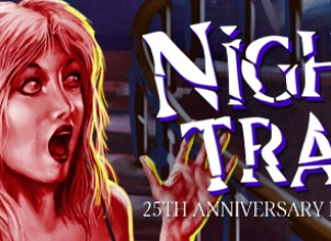 Night Trap – 25th Anniversary Edition İndir Yükle
