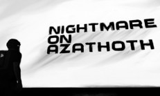 Nightmare on Azathoth İndir Yükle