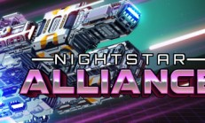 NIGHTSTAR: Alliance İndir Yükle