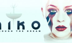 Niko: Through The Dream İndir Yükle