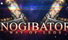 Nogibator: Way Of Legs İndir Yükle