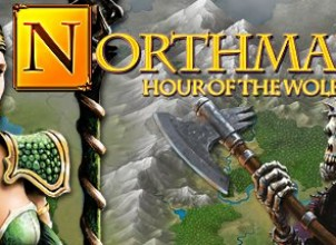 Northmark: Hour of the Wolf İndir Yükle