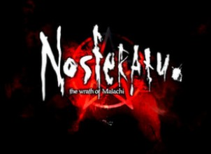 Nosferatu: The Wrath of Malachi İndir Yükle