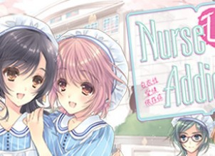 Nurse Love Addiction İndir Yükle