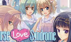 Nurse Love Syndrome İndir Yükle