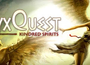 NyxQuest: Kindred Spirits İndir Yükle