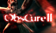 Obscure II (Obscure: The Aftermath) İndir Yükle