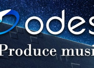 Odesi Music Composition İndir Yükle