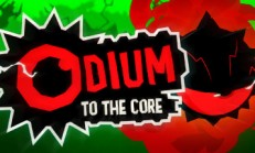 Odium to the Core İndir Yükle