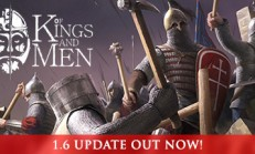 Of Kings And Men İndir Yükle