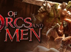 Of Orcs And Men İndir Yükle