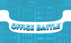 Office Battle İndir Yükle