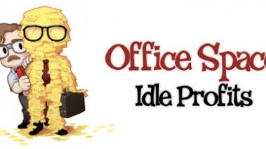 Office Space: Idle Profits İndir Yükle