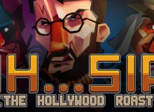 Oh…Sir! The Hollywood Roast İndir Yükle