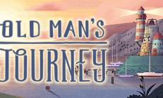 Old Man's Journey İndir Yükle