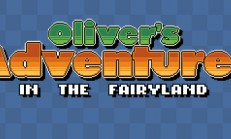 Oliver's Adventures in the Fairyland İndir Yükle