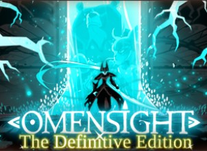 Omensight: Definitive Edition İndir Yükle