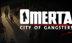 Omerta – City of Gangsters İndir Yükle