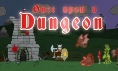 Once upon a Dungeon İndir Yükle