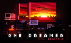 One Dreamer: Prologue İndir Yükle