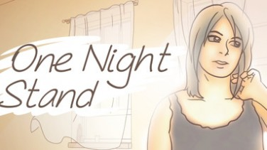 One Night Stand İndir Yükle