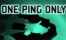 One Ping Only İndir Yükle