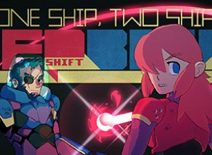 One Ship Two Ship Redshift Blueshift İndir Yükle
