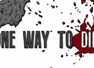One Way To Die: Steam Edition İndir Yükle