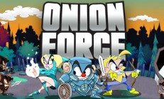 Onion Force İndir Yükle