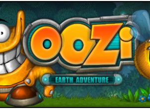 Oozi: Earth Adventure İndir Yükle