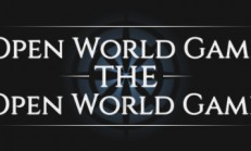 Open World Game: the Open World Game İndir Yükle